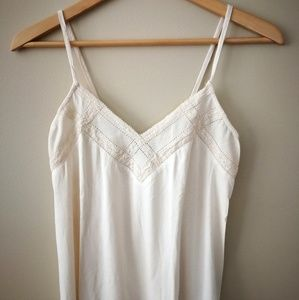 NWOT American Eagle Camisole